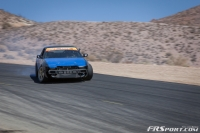 2013-top-drift-rd2-competition-day-116