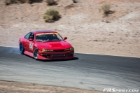 2013-top-drift-rd2-competition-day-117