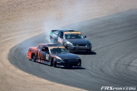 2013-top-drift-rd2-competition-day-118