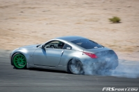 2013-top-drift-rd2-competition-day-120