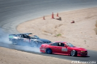 2013-top-drift-rd2-competition-day-122