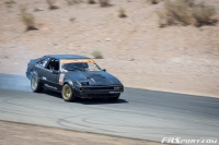 2013-top-drift-rd2-competition-day-124