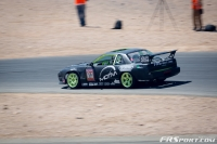 2013-top-drift-rd2-competition-day-125