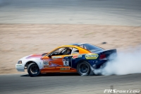 2013-top-drift-rd2-competition-day-126