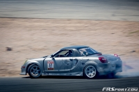 2013-top-drift-rd2-competition-day-127
