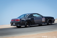2013-top-drift-rd2-competition-day-128