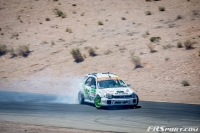 2013-top-drift-rd2-competition-day-130