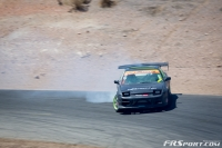 2013-top-drift-rd2-competition-day-131