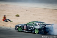 2013-top-drift-rd2-competition-day-132