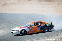 2013-top-drift-rd2-competition-day-134