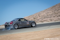 2013-top-drift-rd2-competition-day-135