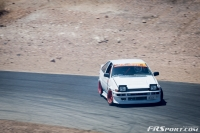 2013-top-drift-rd2-competition-day-136