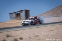 2013-top-drift-rd2-competition-day-138