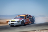 2013-top-drift-rd2-competition-day-139