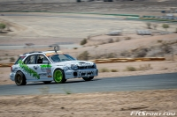 2013-top-drift-rd2-competition-day-141