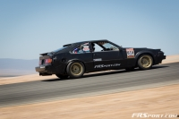 2013-top-drift-rd2-competition-day-142