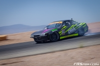 2013-top-drift-rd2-competition-day-144