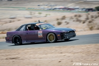 2013-top-drift-rd2-competition-day-145
