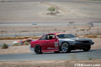 2013-top-drift-rd2-competition-day-146