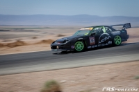 2013-top-drift-rd2-competition-day-147