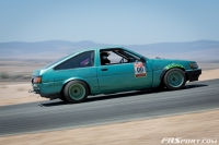2013-top-drift-rd2-competition-day-149