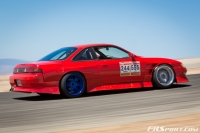 2013-top-drift-rd2-competition-day-152
