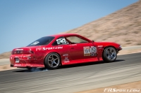 2013-top-drift-rd2-competition-day-154
