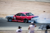 2013-top-drift-rd2-competition-day-155