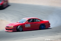 2013-top-drift-rd2-competition-day-158