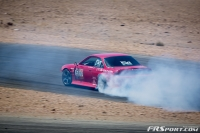 2013-top-drift-rd2-competition-day-160