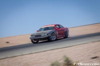 2013-top-drift-rd2-competition-day-163