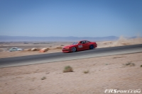 2013-top-drift-rd2-competition-day-166