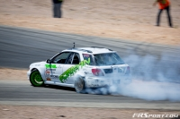 2013-top-drift-rd2-competition-day-171