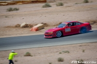2013-top-drift-rd2-competition-day-176