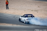 2013-top-drift-rd2-competition-day-177