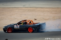 2013-top-drift-rd2-competition-day-178
