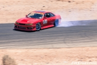 2013-top-drift-rd2-competition-day-185