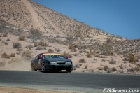 2013-top-drift-rd2-competition-day-186