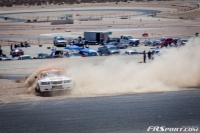 2013-top-drift-rd2-competition-day-187