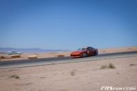 2013-top-drift-rd2-competition-day-191