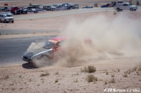 2013-top-drift-rd2-competition-day-195