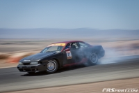 2013-top-drift-rd2-competition-day-203