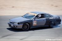 2013-top-drift-rd2-competition-day-212