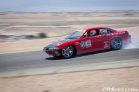 2013-top-drift-rd2-competition-day-213