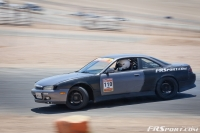2013-top-drift-rd2-competition-day-219
