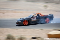 2013-top-drift-rd2-competition-day-223