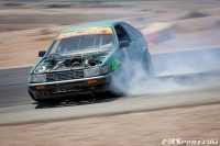 2013-top-drift-rd2-competition-day-224