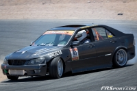 2013-top-drift-rd2-competition-day-235
