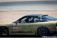 2013-top-drift-rd2-competition-day-236