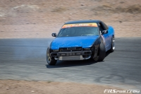 2013-top-drift-rd2-competition-day-241